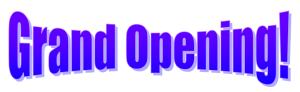 grand-opening