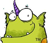 monsterbottom