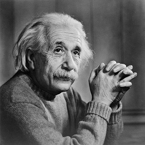 Albert-Einstein-Facts-300x300