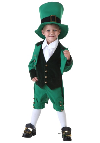 toddler-leprechaun-costume