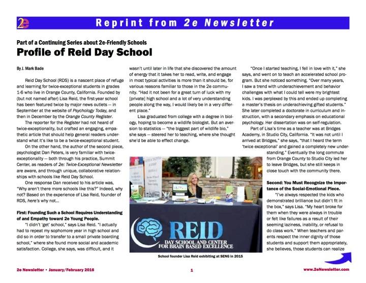 reprint_RDS copy